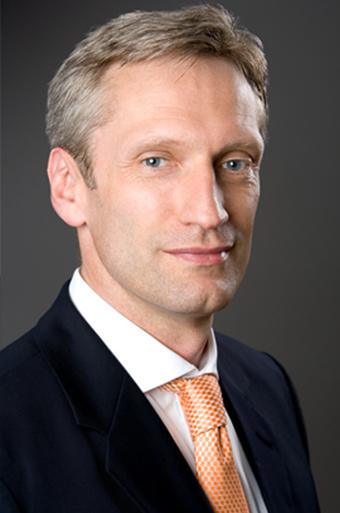 Christian Schütte