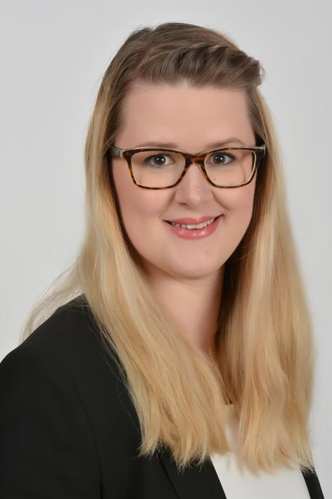 Ricarda Engelhardt